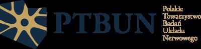 PTBUN logo